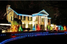 Graceland-in-Christmas-Lights.