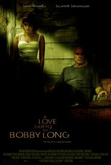 Rediscovering A Love Song for Bobby Long